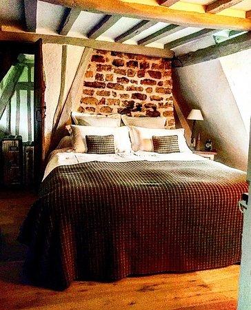 Ablon, France: photo9.jpg