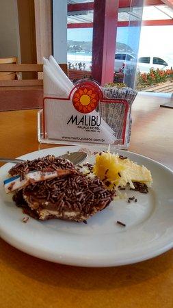 Malibu Palace Hotel: IMG_20161121_142327517_HDR_large.jpg