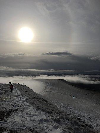 Brecon Beacons National Park, UK: photo0.jpg
