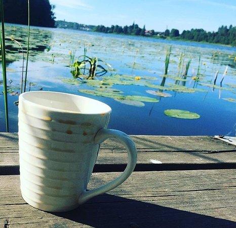 Gnesta, İsveç: photo2.jpg