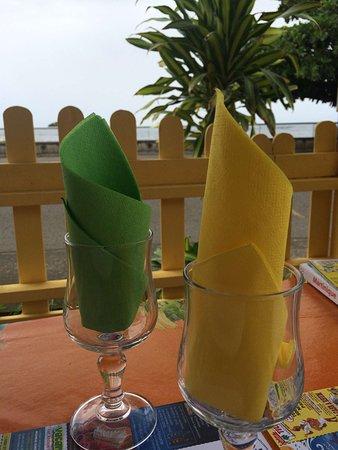Tartane, Martinique: photo0.jpg