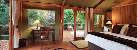 Addo Elephant Lodge and Safaris ภาพถ่าย