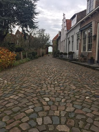 Veere, The Netherlands