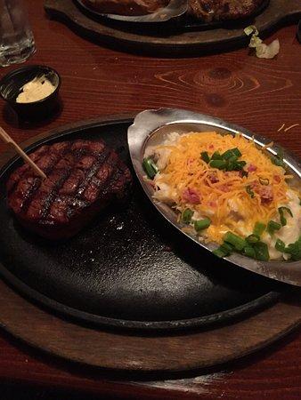 Alamo Steakhouse & Saloon: photo1.jpg