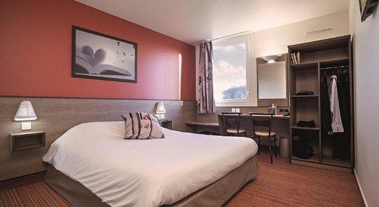 ACE Hotel Paris Roissy