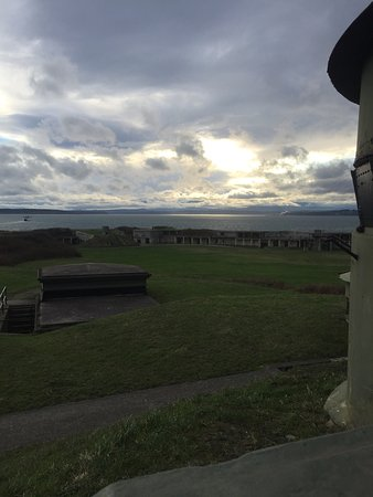 Fort Casey State Park: photo0.jpg