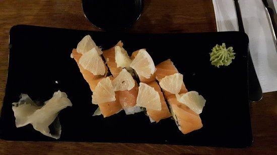 japanika jerusalem restaurant reviews phone number photos tripadvisor