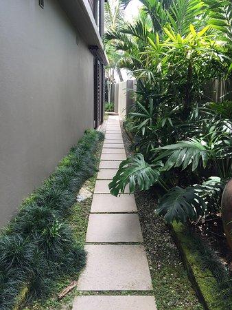 Te Vakaroa Villas: photo4.jpg