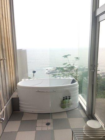 Resort Hotel & Spa Blue Mermaid : photo5.jpg