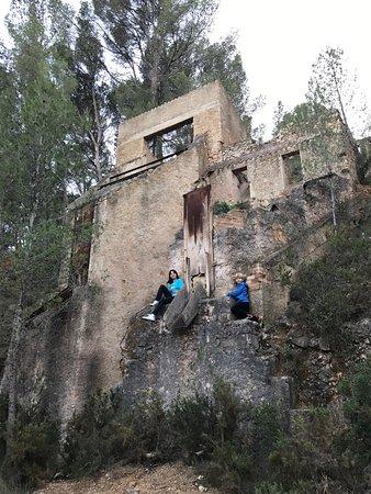 Navajas, Spain: photo2.jpg