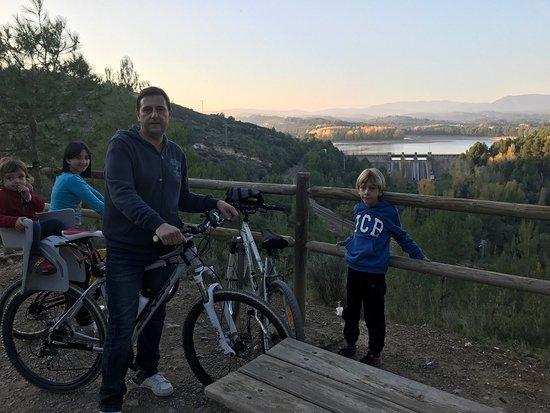 Navajas, Spain: photo3.jpg