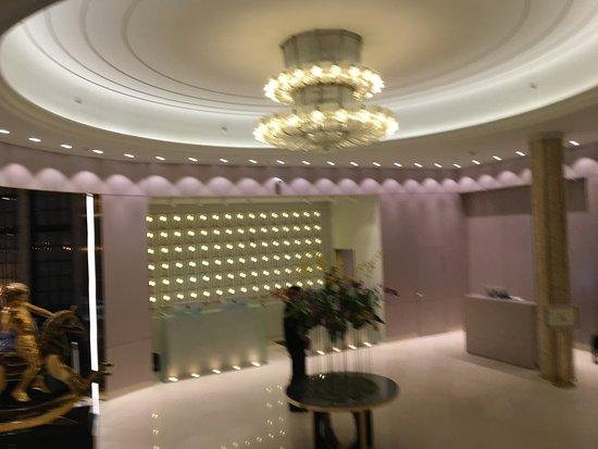 hotel 33 oslo dildo shop