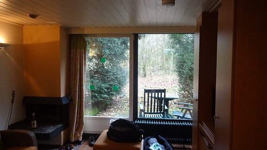 Center Parcs De Kempervennen: photo3.jpg