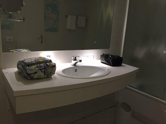Room 322 - Bild von Novum Hotel Post Aschaffenburg, Aschaffenburg ...
