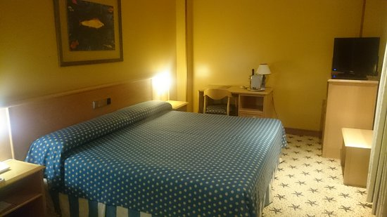 Hotel Estrella del Norte: DSC_9111_large.jpg