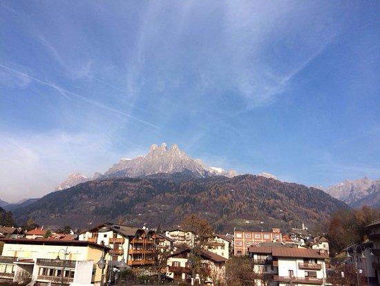 Transacqua, Italia: photo0.jpg