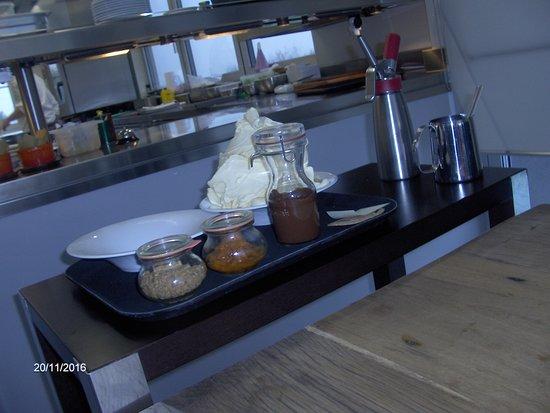 La Credenza Orbassano : Casa format a orbassano la cucina responsabile di giovanni grasso