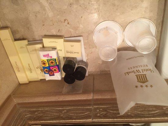Hotel Wloski: photo1.jpg