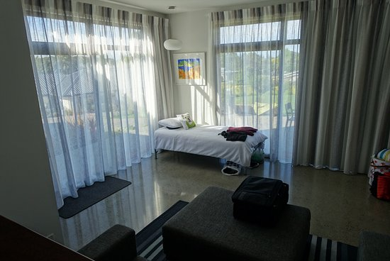 Mapua41South Holiday Accommodation Picture