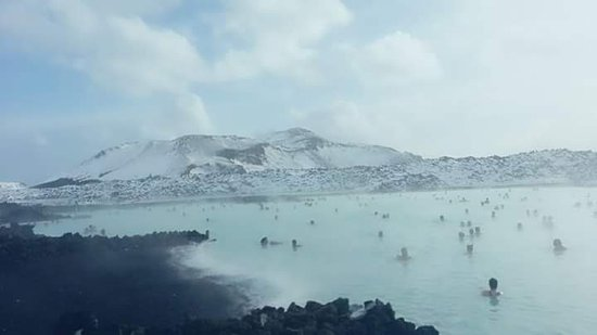 Grindavik, Islandia: FB_IMG_1479763495141_large.jpg