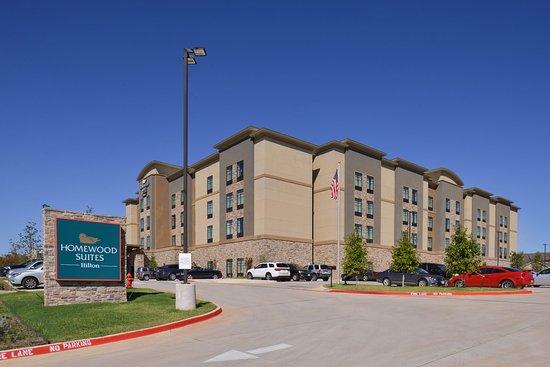 Homewood Suites by Hilton Trophy Club Fort Worth North