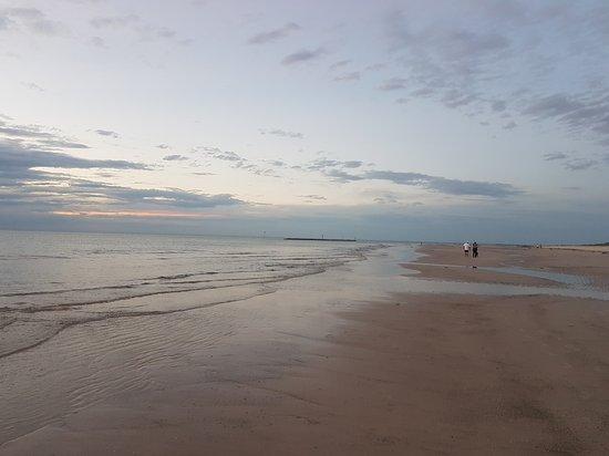 Semaphore, Австралия: 20161029_195253_large.jpg