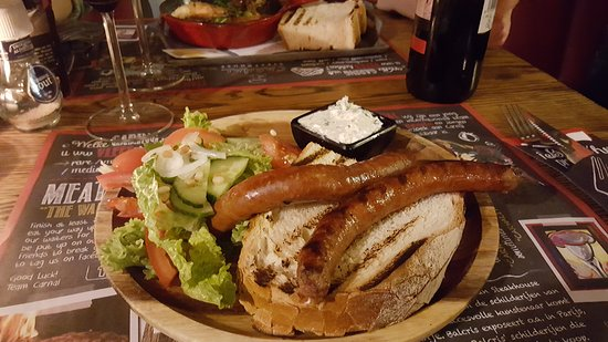 Steakhouse Carnal: 20161120_195525_large.jpg
