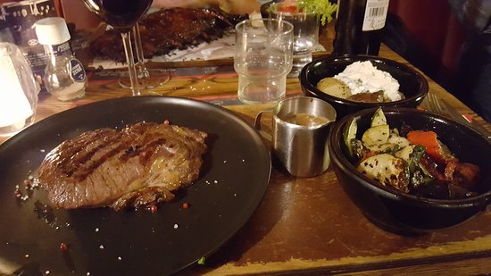 Steakhouse Carnal: 20161120_203338_large.jpg
