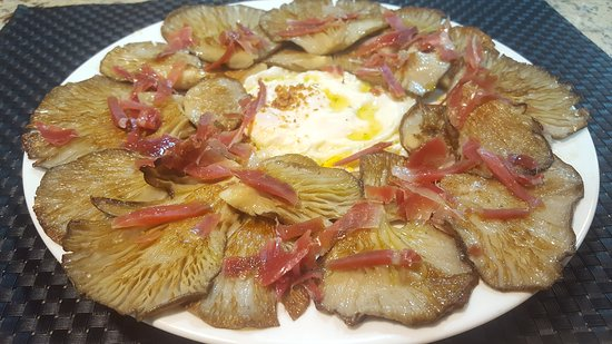Albolote, Hiszpania: 20161121_225916_large.jpg
