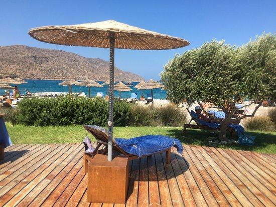 Blue Palace, a Luxury Collection Resort & Spa, Crete: photo0.jpg
