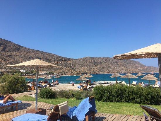 Blue Palace, a Luxury Collection Resort & Spa, Crete: photo1.jpg