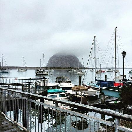 Comfort Inn Morro Bay: photo0.jpg