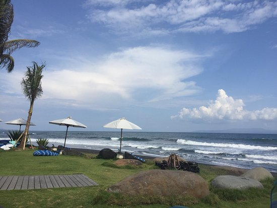 Keramas, إندونيسيا: photo2.jpg