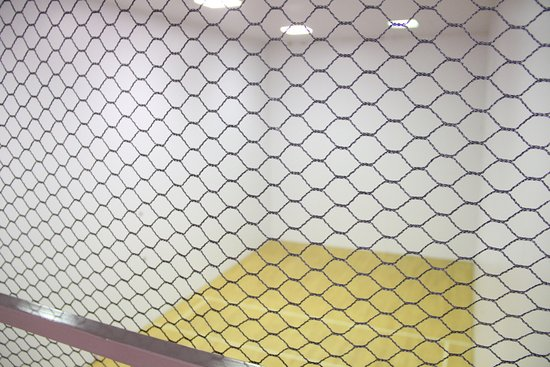 Shelby, MT: Raquetball/Wallyball courts