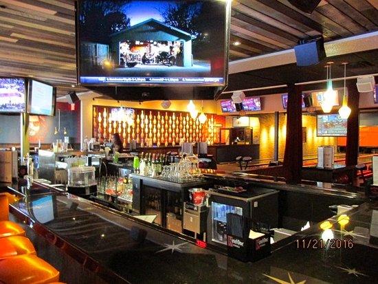 New Restaurants In Randolph Ma
