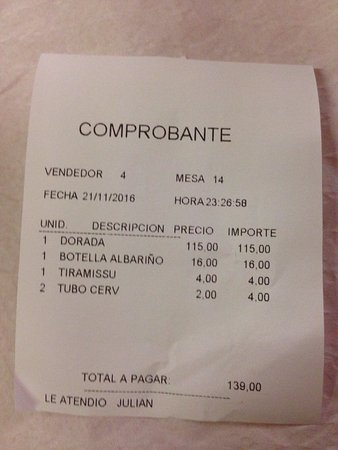 Armilla, Spanien: Timo total