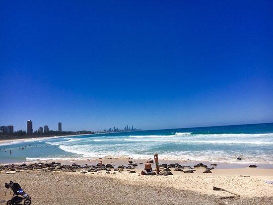 Miami, Australia: photo2.jpg