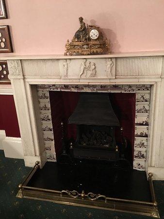 Culloden House: photo5.jpg