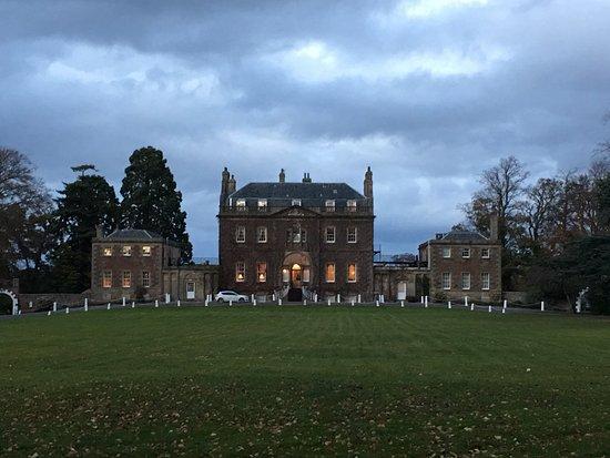 Culloden House: photo9.jpg