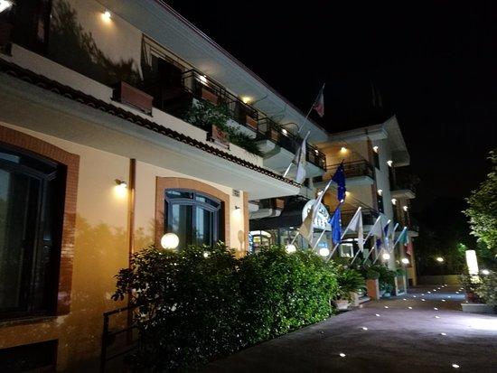 Oc Hotel Roma Tripadvisor