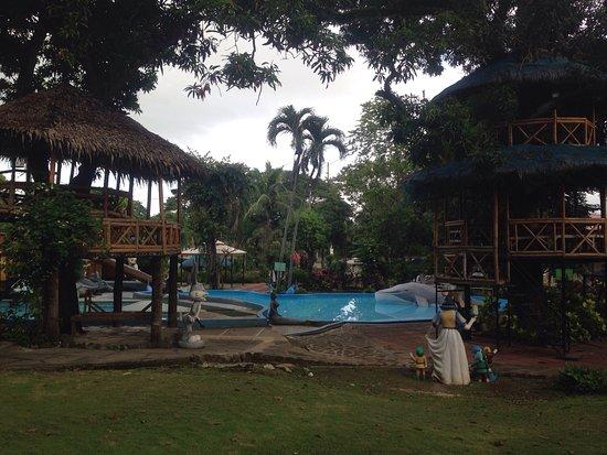 Dona Jovita Garden Resort: photo2.jpg
