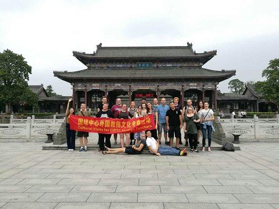 Yuehui Park: mmexport1479555323086_large.jpg