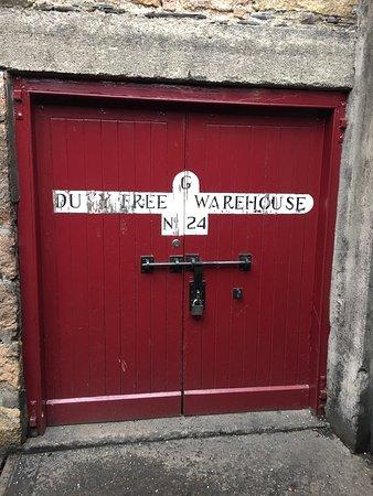 Dufftown, UK: photo5.jpg