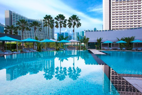 pan pacific singapore updated 2019 prices hotel reviews rh tripadvisor com