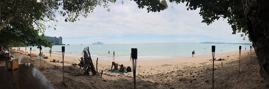 Golden Beach Resort: photo0.jpg