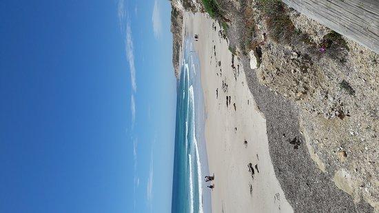 Aldinga Beach City