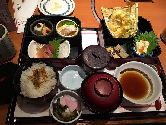 Kawanishi, Giappone: photo0.jpg