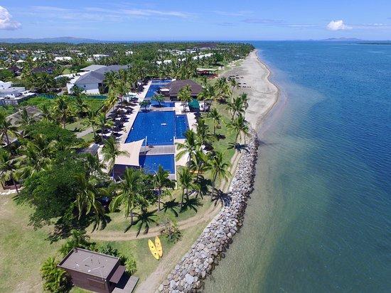Hilton Fiji Beach Resort Spa Photo0 Jpg