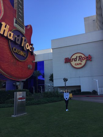 Hard Rock Hotel & Casino Biloxi: photo6.jpg