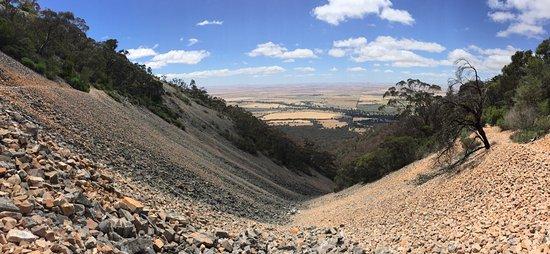 Melrose, Australia: photo0.jpg